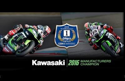 kawasaki wsbk superbike