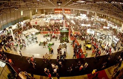 salão moto brasil 2017
