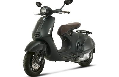 Conheça os modelos Vespa que você já pode comprar 2b237ad58a