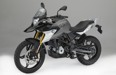 bmw-g310gs_4
