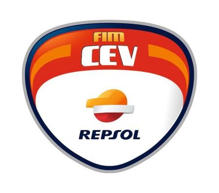 FIM CEV REPSOL encerrou sua temporada 2016 em Valência