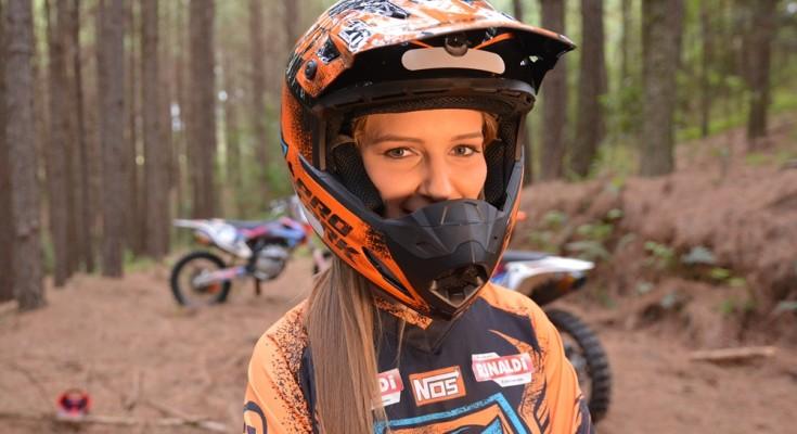 motocross mx maiara basso