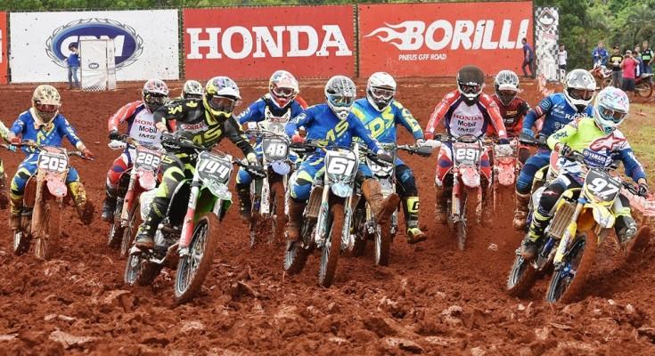 motocross pro mx
