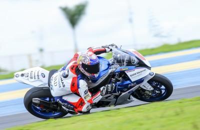 superbike brasil sbk