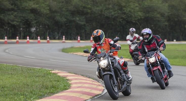 mototest teste ride