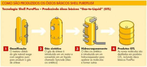 shell_ilustra-2
