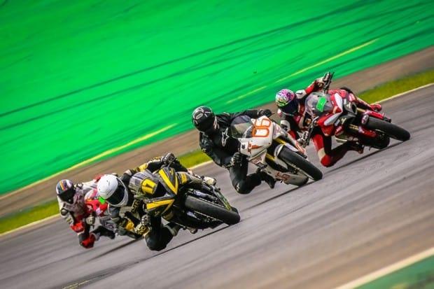 Prova acontece no próximo domingo, em Interlagos