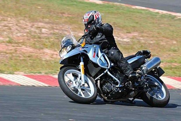 speedmaster-bikemaster-curso-2