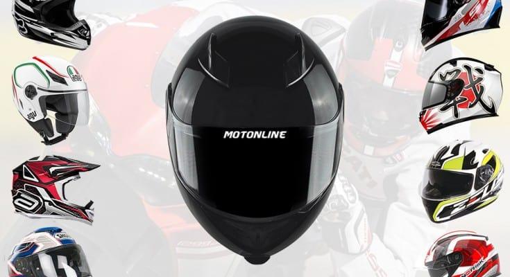 03cbb91a69603 capacete andar de moto