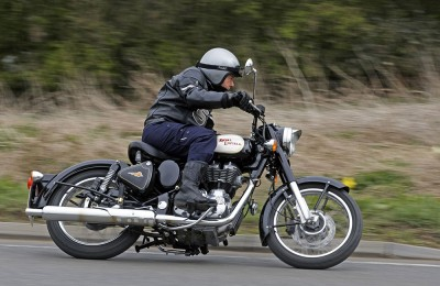 motos-nova-marca-brasil-royal-enfield-1