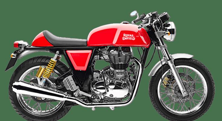motos-nova-marca-brasil-royal-enfield-2