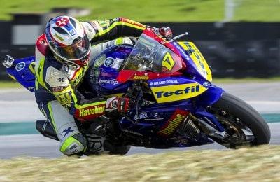 superbike-1