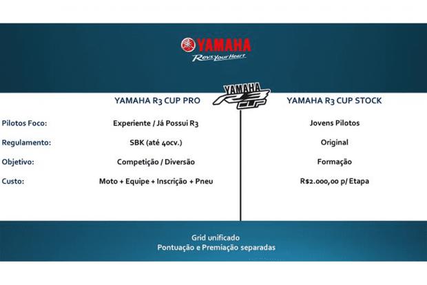 yamaha-r3-2