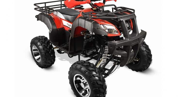 quad-mxf-150-vermelho-1