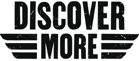 HDE_Discover_More_Logo_BLK