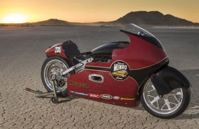 indian_scout_munro-2