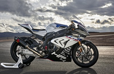 bmw-hp4-race-1