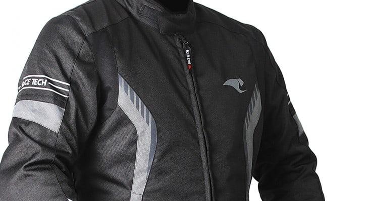 jaqueta-de-moto-argos-black-grey-destaque