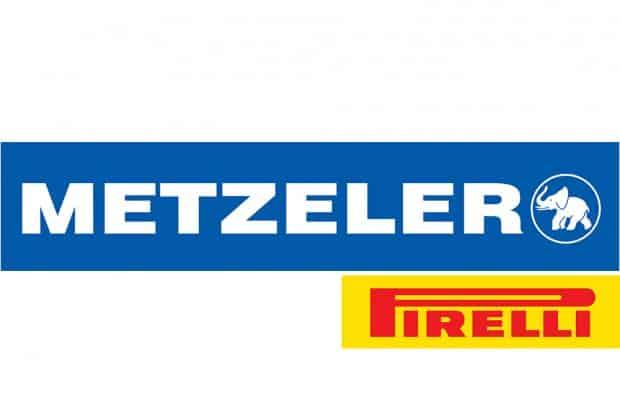 Marca de pneus Metzeler, da Pirelli, passa a ser representada pela Laquila, do Paraná