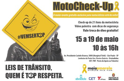 moto-check-up