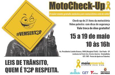 moto-check-up
