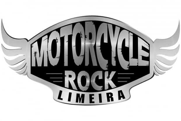 Motorcycle Rock Limeira prepara-se para mais uma edição