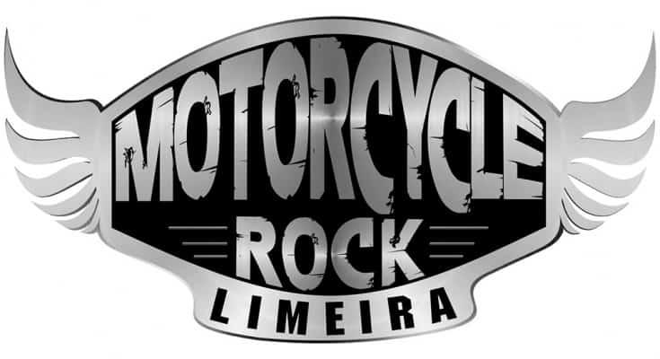 rock-limeira-encontro-1