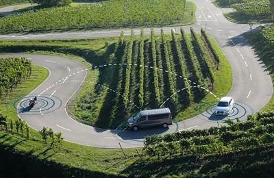 seguranca-carros-e-motos-bosch-3