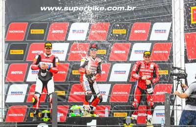 superbike-sbk-brasil2