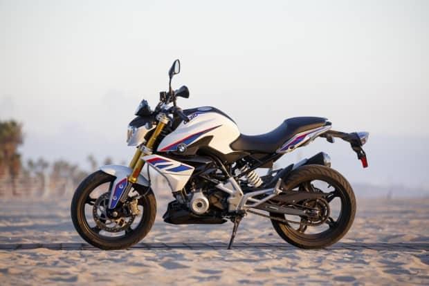 Por R$21,.900,00, ela faz frente à Yamaha MT-03, Kawasaki Z300 e KTM Duke 390