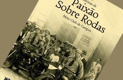 livro-motociclismo-2