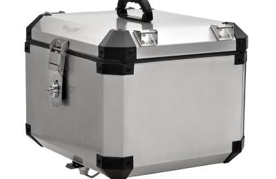 bauleto-aluminio-top-case-escovado-43l_4
