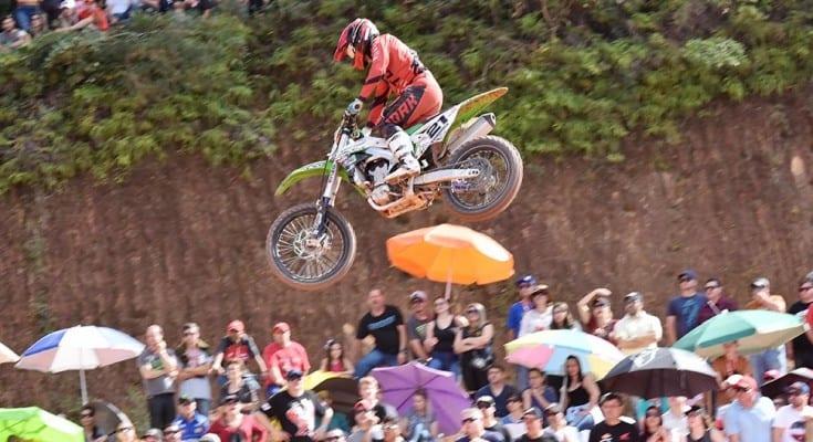 brasileiro-de-motocross-mx-3