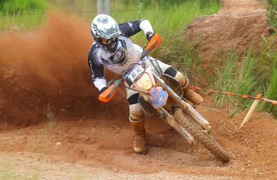enduro-cross-rally-rota-sc-1