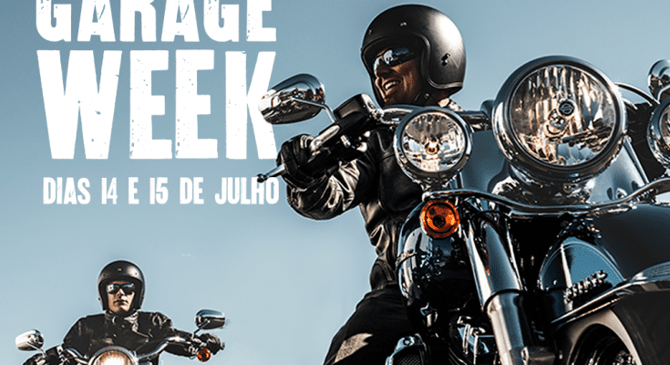 harley-davidson-garage-week