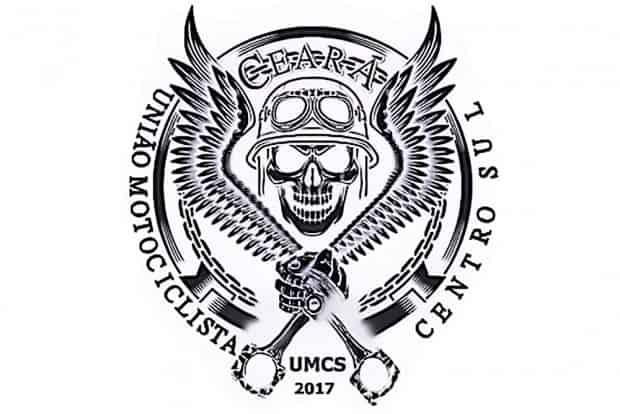 Motociclistas de vários motoclubes criam a União dos Motociclistas do Centro Sul do Ceará