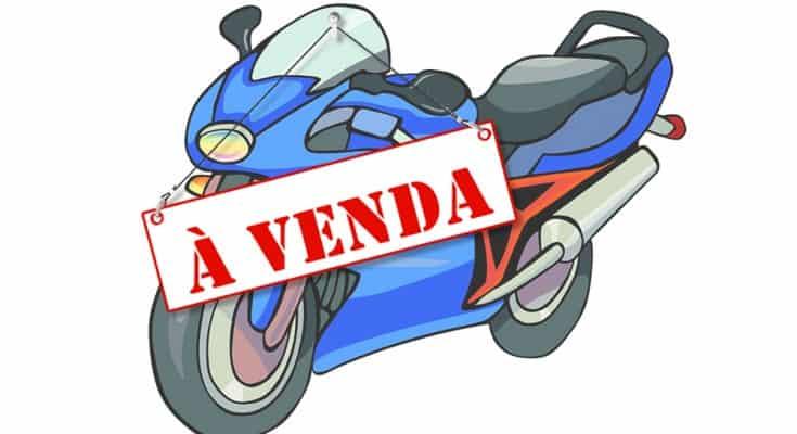 motos-usadas-comprar-vender