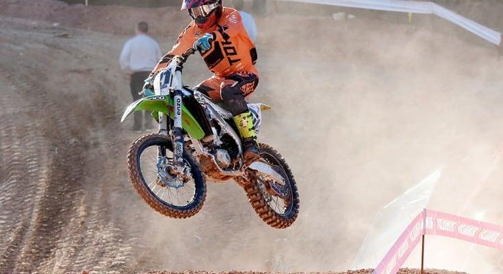 motocross-brasileiro-1