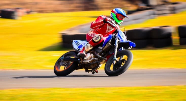 supermoto-ruan-burdino-1