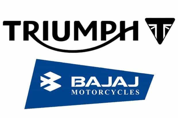 Notícia quente sobre o mercado internacional de motos: Triumph e Bajaj estabelecem uma parceria. Duas gigantes do motociclismo, em polos extremos. Bajaj está entre as marcas de motos pequenas mais vendidas na Índia
