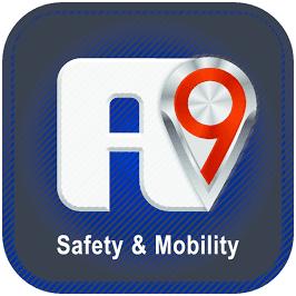 AISA9_logo