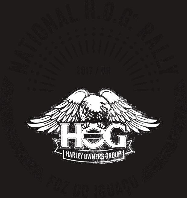 logo_hog_2017