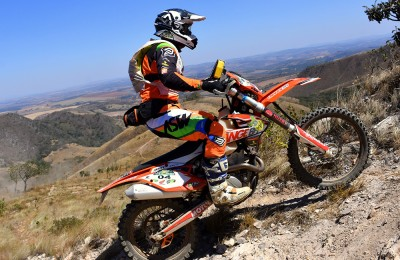 enduro-da-independencia-2017-4