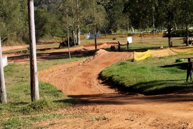 fazenda_asw_off_road_park-4
