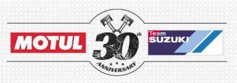 logo_motul_suzuki-30anos