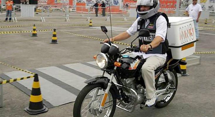 seguro-de-moto