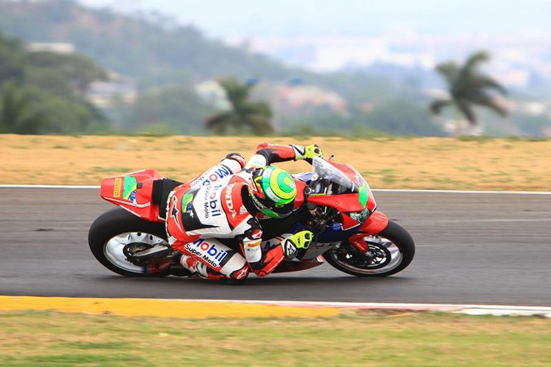 superbike-sbk-6