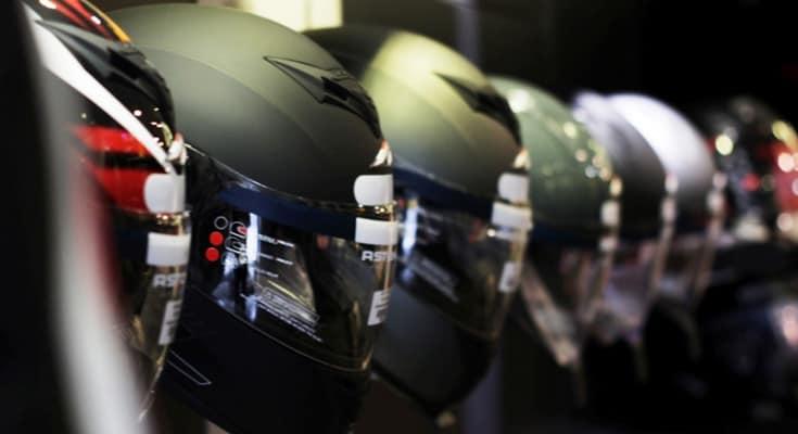 casa-do-capacete_6