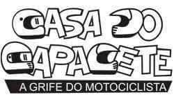 casa-do-capacete_logo