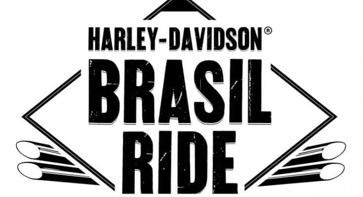 logo_brasil-ride